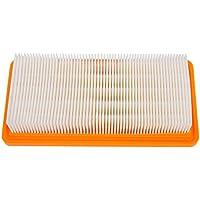 HEYZLASS Waterproof Air Filter Cartridge for Karcher DS5600 DS6000 DS5500 DS5800 Vacuum Cleaner Parts Filter