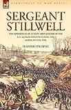 Sergeant Stillwell, Leander Stillwell, 1846774322