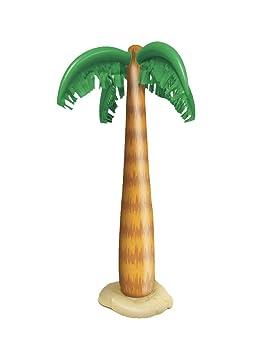 COOLMP - Lote de 6 Palomas hinchables de 86 cm, Talla única ...