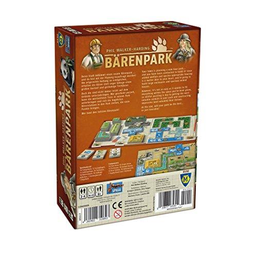 اسعار Bärenpark