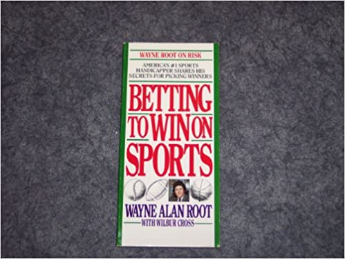 Football betting to win book sports betting affiliate programs