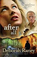 After All: A Hanover Falls Novel (Hanover Falls Novels)
