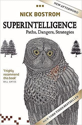 superintelligence by nick bostrom free pdf