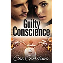 Guilty Conscience: A Conscience Series Novelette