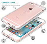 Speck Products CandyShell Case, iPhone 6s