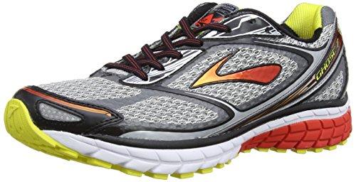 ba9926bc09040 Brooks Men s Ghost 7 Gary Running Shoes 8 D(M) US (B00H0DACI0 ...
