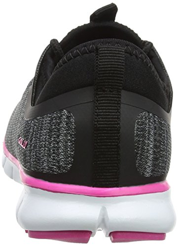 Pour Fitness Gola Lovana Noir noir Rose Femmes Chaussures De IwvqCZf