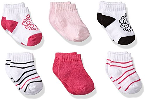 Yoga Sprout Show Socks Pack product image