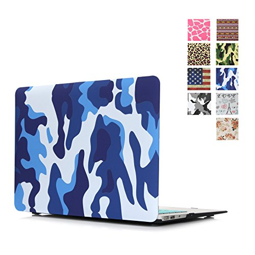 30 Off Smith Sursee Macbook Air 13 Case Rubberized Hard Case Cover
