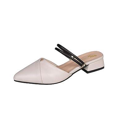 original de premier ordre 100% de haute qualité baskets pour pas cher Chaussures Compensées Femme Sandales Fermées Sandale A Petit ...