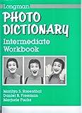 Photo Dictionary 9780801300561