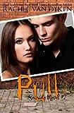 Pull, Rachel Dyken, 1495398498