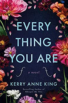 Everything You Kerry Anne King ebook product image