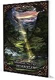 Offenbarung des Himmels: Das Schwarze Auge 5 Abenteuer (Das Schwarze Auge – Abenteuer)