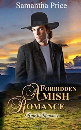 Amish Four - 5