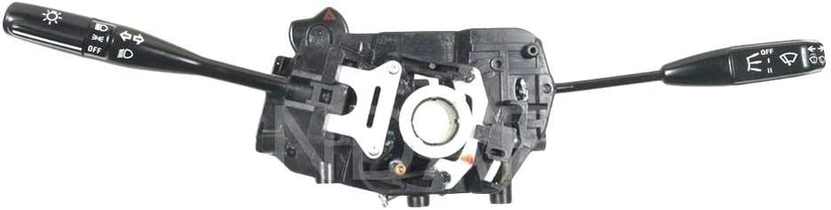 Standard Motor Products CBS-1304 Combination Switch