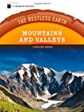 Mountains and Valleys, Carolyn Arden, 0791097072