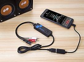 V.TOP Cable Adaptador para Discos de 2.5 Pulgadas Type-C USB 3.0 o ...