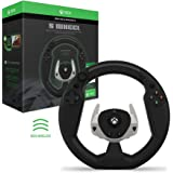 Hyperkin S Wheel Wireless Racing Controller for Xbox One/Xbox Series X - Officially Licensed By Xbox - Xbox One