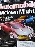 2002 Audi S8 / BMW R1200 C Motorcycle / BMW Z8 / Honda CRF600 F4i Motorcycle / Honda S2000 / Suzuki DR-Z400 S Motorcycle / Suzuki XL-7 / 2000 Toyota MR2 Spyder /