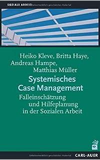 Hausarbeit case management in der sozialen arbeit summary forrest gump