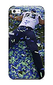 seattleeahawks NFL Sports & Colleges newest iPhone 5c cases