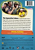 Buy Impractical Jokers: Season 3 DVD