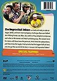Buy Impractical Jokers: Season 3 DVD