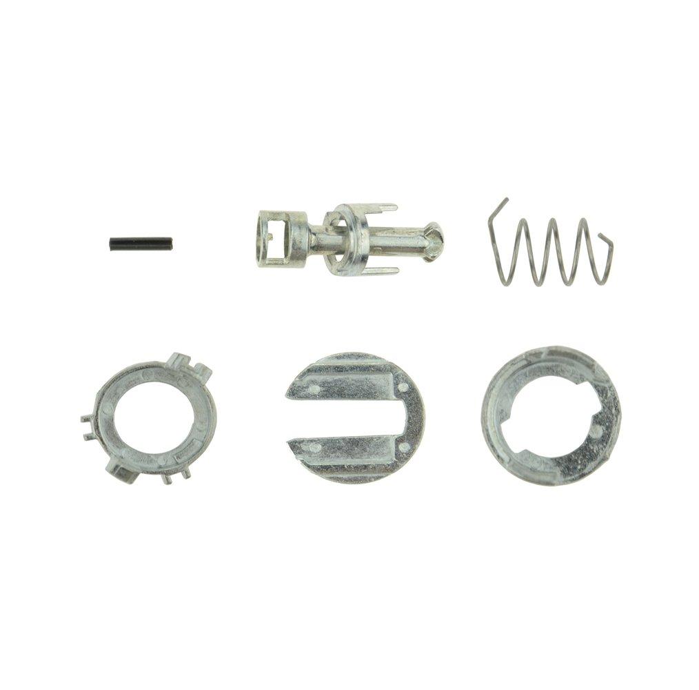 Best Rated in Automotive Replacement Power Door Lock Kit Motors ...