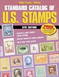 2003 Krause-Minkus Standard Catalog of U. S. Stamps, , 0873494733