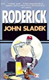 Roderick, John Sladek, 0881843253