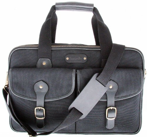 leatherbay-turin-commuter-briefcase