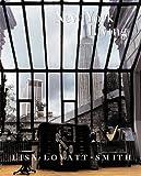 New York Living, Lisa Lovatt-Smith, 0823031829