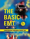 img - for The Basic EMT Comprehensive Prehospital Patient Care book / textbook / text book