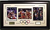 Misty May-Treanor & Kerri Walsh Jennings 2012 Olympics Collage