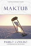 Maktub (Portuguese Edition)