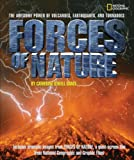 Forces of Nature, Catherine O'Neill Grace, 0792263286
