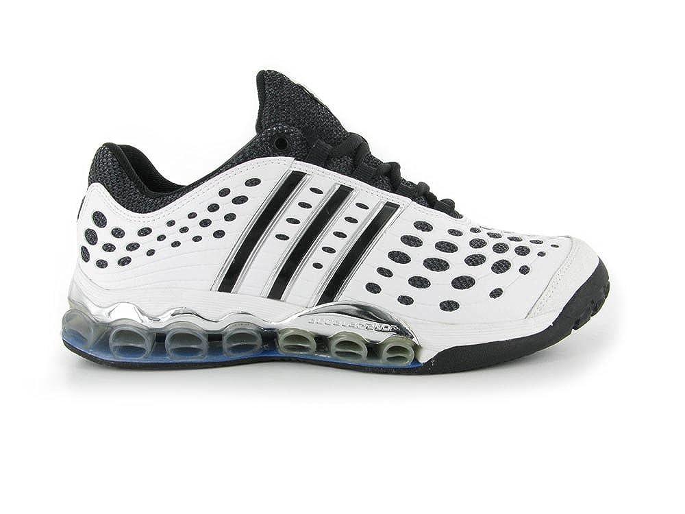 Adidas A3 Accelerator Gr. 46 2 3