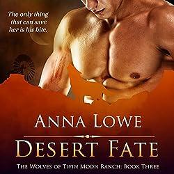Desert Fate