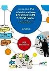 https://libros.plus/iniciacion-a-la-actividad-emprendedora-y-empresarial-2/
