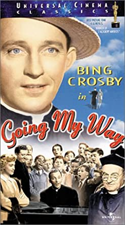 going-my-way-movie-gene-lockhart-ted-haines-