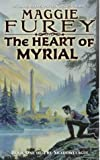 The Heart Of Myrial: Book One of the Shadowleague