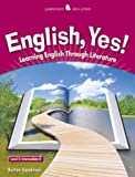English, Yes! Level 5: Intermediate B, Burton Goodman and McGraw-Hill Staff, 0078600243