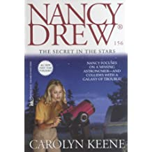 The Secret in the Stars (Nancy Drew, Book 156)