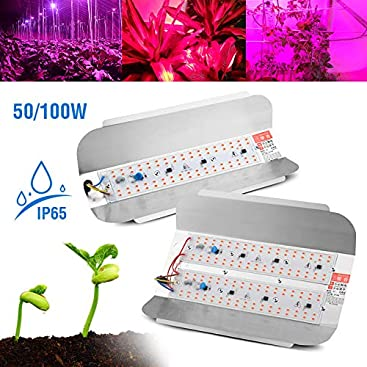 gaixample.org CABINA HOME Grow Light LED Hydroponic Medical Flower ...