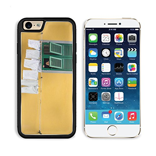 msd-premium-apple-iphone-6-iphone-6s-aluminum-backplate-bumper-snap-case-free-photo-italy-woman-pers