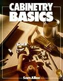 Cabinetry Basics (Basics Series)