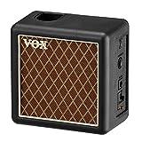 Amp Guitar Vox Amplug 2 Cabinet