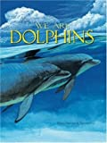 We Are Dolphins, Molly Grooms, 1559719044