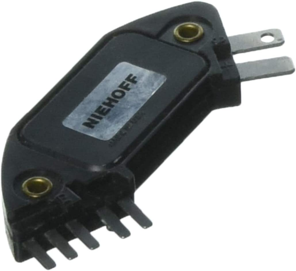 Standard Motor Products LX315T Ignition Module Control Unit